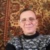 Геннадий, 57, г.Мозырь
