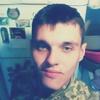 Владимир, 19, г.Лубны