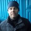 Евгений, 42, г.Оренбург