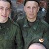 Макс, 19, г.Уссурийск
