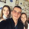 Тёма, 20, г.Минск