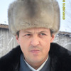 вячеслав, 41, г.Темиртау