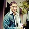Alexey, 29, г.Ярославль