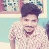Sujith, 23, г.Gurgaon