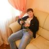 natasha, 45, Миколаїв