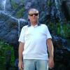 Анатолий, 59, г.Харьков