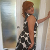 Анна, 31, г.Киржач