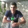 Gurgen, 33, г.Ереван
