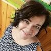 Анастасия, 36, г.Ростов-на-Дону