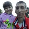 Vиталий, 31, г.Прокопьевск
