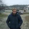 Василий, 32, г.Киев
