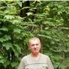 Міша, 46, г.Тернополь