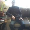 maksim, 28, г.Протвино