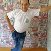 Александр, 41, г.Ишим