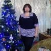Полина, 44, г.Москва
