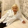 Венера, 65, г.Электросталь