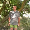 Андрей, 39, г.Иловля