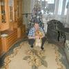 АЛЬБЕРТ ГАМАГИН, 54, г.Переславль-Залесский
