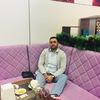 SSuleyman, 30, г.Дубай