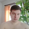 Николай, 24, г.Запорожье