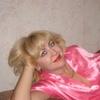 Ирина, 54, г.Актау