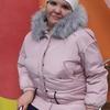 yelya, 32, Tryokhgorny