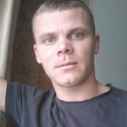 Vadim 30 Херсон