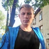 Ринат Юсупов, 29, г.Алматы́