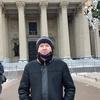 Валера, 36, г.Чебоксары