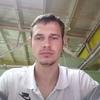 Дмитрий, 24, г.Усть-Каменогорск
