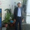 Мухтар, 57, г.Алматы (Алма-Ата)