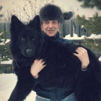 serch, 58 лет, Скорпион, Новоуральск