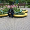 Анатолий Хамидов, 62, г.Байконур