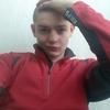 Влад, 18, г.Кропивницкий