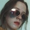 Ульяна, 19, г.Санкт-Петербург