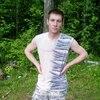 Юрий, 30, г.Можга