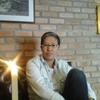 Ari, 38, г.Стокгольм