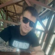 Кирилл 30 Волгоград