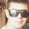 Иван, 33, г.Октябрьск
