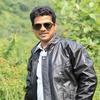 Rakesh Yenpure, 26, г.Пандхарпур
