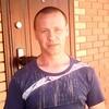 макс, 34, г.Горно-Алтайск