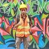 Wahyu Santoso, 24, г.Джакарта