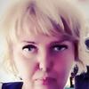 ЛАРИСА, 45, г.Минск