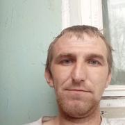 Михаил 25 Омск