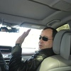 DAVID, 40, г.Тбилиси