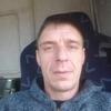 Женя, 40, г.Свободный