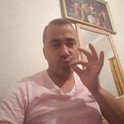 denis 30 Измир