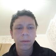 Игорь 31 Геническ