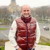 Jefferson, 30, Kyiv