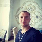 Игорь 30 Рязань